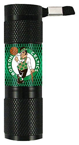 Boston Celtics Lightings Price Compare