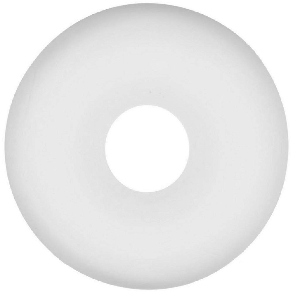 COMFORTNIGHTS Surgical Ring Cushion (donut cushion) (piles/pile)
