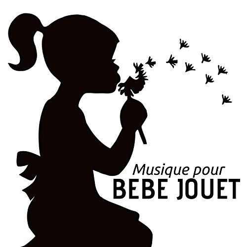 Musique pour Bebe Jouet MP3 - Musique pour Dormir Enfant