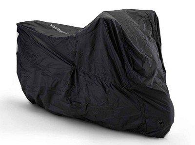 BMW Genuine Motorcycle Bike Cover F650 F650GS Dakar F650ST F800GS F800R F800S F800ST G650GS Sertao HP2 K1 K100 K100LT K100RS K100RT K1100LT K1100RS K1200R Sport K1200 K1300R K1300S K75C K75RT K75S R100 R100CS R100GS PD R100R Mystik R100RS R100RT R100S R1100GS R1100R R1150 Adventure R1150GS R1150R R1200GS R1200 Montauk R1200R R1200RT R60 R65 R75 R80 R80 R80RT R80ST R850R R900RT R60 R65 R65LS R75 R90 R90S S1000RR -