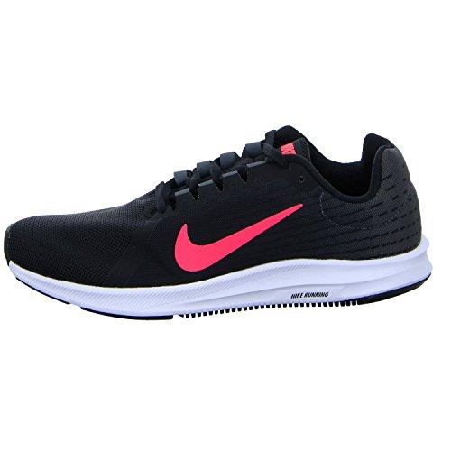 Downshifter Downshifter Wmns 8 Nike Wmns Nike Wmns 8 8 Downshifter Downshifter Nike qSAqTXw