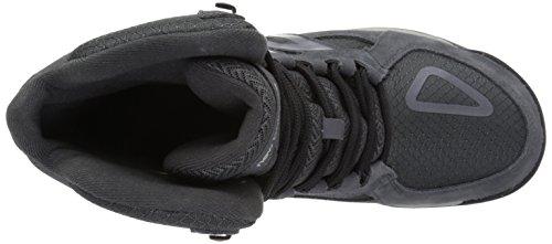 Pour Homme Fresh Mousse Chaussures En Bm1000v1 Grey Foam New Démarrage De Balance Zv7Hz
