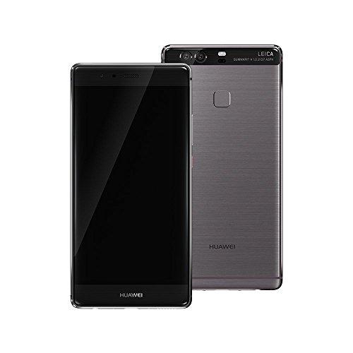 Huawei P9 Plus (P9+) VIE-L29 64GB 5.5 Inch 12 MP Dual SIM...
