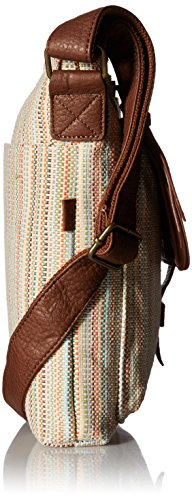 Gotta Sugarcane Body Run Bag Women's Cross Pistil q458Y5