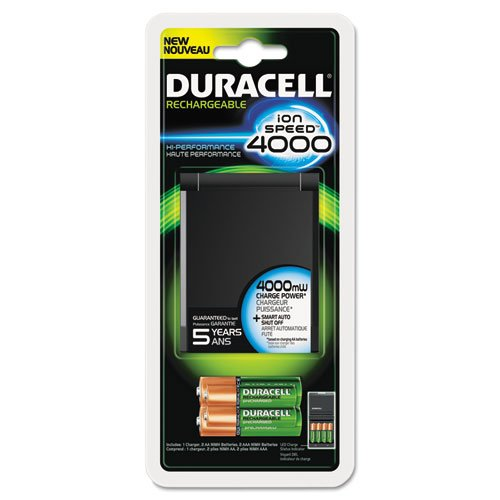 duracell-ion-speed-4000-battery-charger-1-count