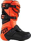Fox Racing Unisex-Child COMP Motocross Boot
