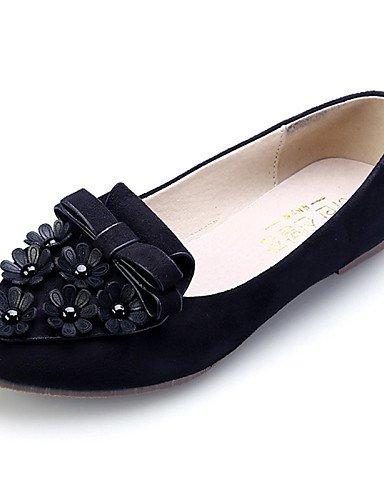 tal de PDX zapatos de mujer ante w6FXHBq