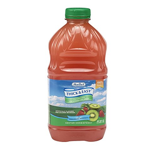 thick-easy-kiwi-strawberry-drinknectar-consistency-48-ounce-6-case