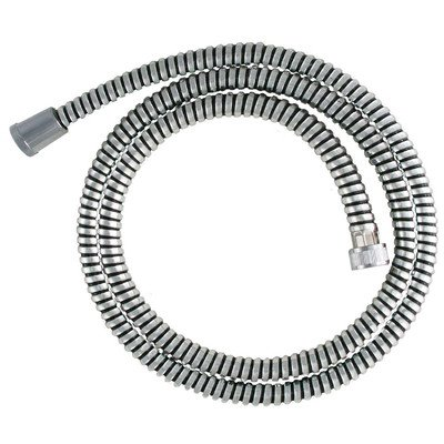 LDR Replacement Flexible 72-Inch Handheld Shower Hose