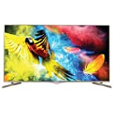 Videocon 109.3 cm (43 inches) VNB43Q519SA 4K UHD LED TV