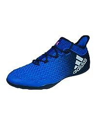 adidas X Tango 16.1 in Mens Indoor Soccer Sneakers/Boots