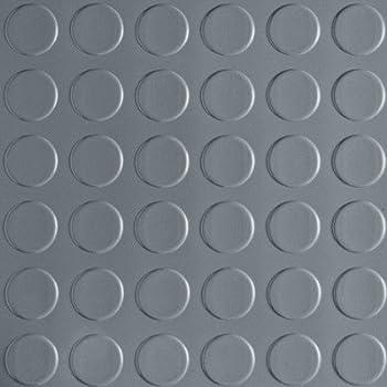 G Floor Mats >> Other Flooring Blt G Floor 60 Mil Small Coin Garage Floor Mat