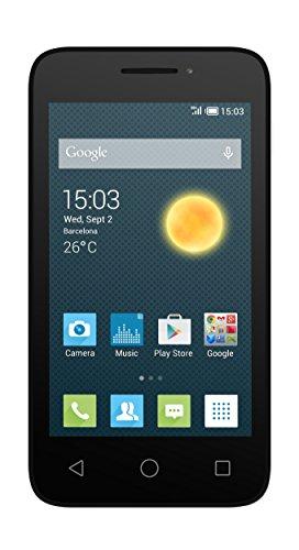 Alcatel-Onetouch-Pixi-3-Mvil-libre-de-4-Dual-SIM-Chipset-MT6572M-Dual-Core-10-GHz-512-MB-de-RAM-Android-KitKat-44