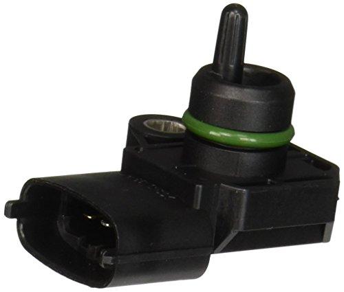 Beck Arnley 158-0810 Fuel Injection Manifold Pressure Sensor