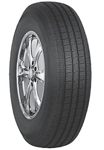 Multi-Mile Wild Trail Commercial LT All-Season Radial Tire - LT215/85R16 115/112Q