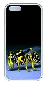 For SamSung Galaxy S4 Mini Case Cover CaCustomized Stonerose New Fashion PC Black Hard