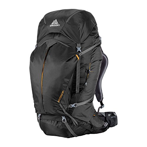 Gregory Mountain Products Baltoro 85 Liter Men's Backpack