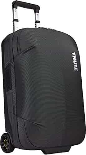 Thule Subterra Carry-On Roller, 22