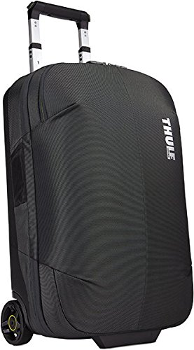Thule Subterra (3203446) Carry-on 22