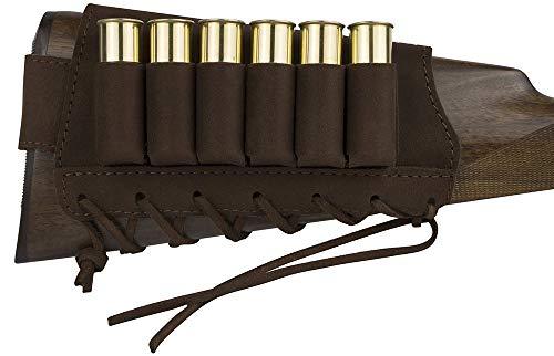 Buy buttstock shell holder 12 gauge