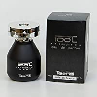 MARYAJ 100 Degree Energie Pour Homme Eau De Parfum For Men, 100 ml