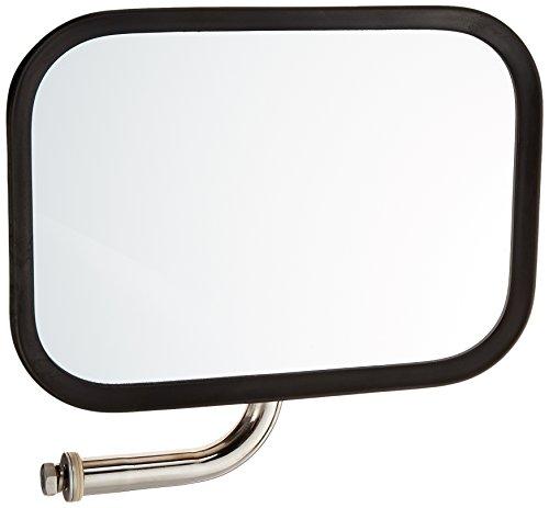 Truck-Lite (97661) Mirror Head