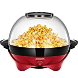 Home Popcorn Poppers - Best Reviews Guide