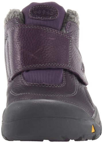Pictures of KEEN Kootenay Winter Boot (Toddler/Little Kid/ 5
