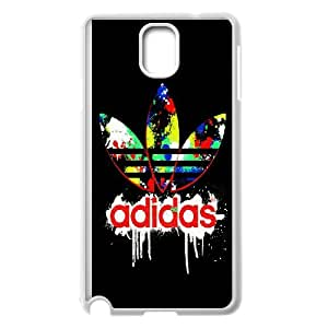 Diy Phone Cover adidas for Samsung Galaxy Note 3 N7200 WEQ269488