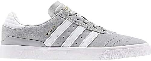 adidas Mens Vulc Skateboarding Shoes: .au: Fashion
