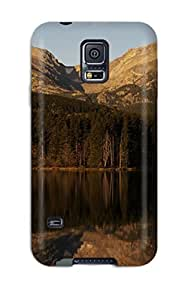 Awesome HTtOoMK2989ualrb ZippyDoritEduard Defender Tpu Hard Case Cover For Galaxy note4- Reflection