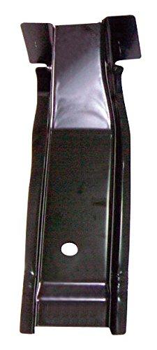 Cab Floor Support - Rear - LH - 73-91 Blazer Jimmy (Rear Cab Support)