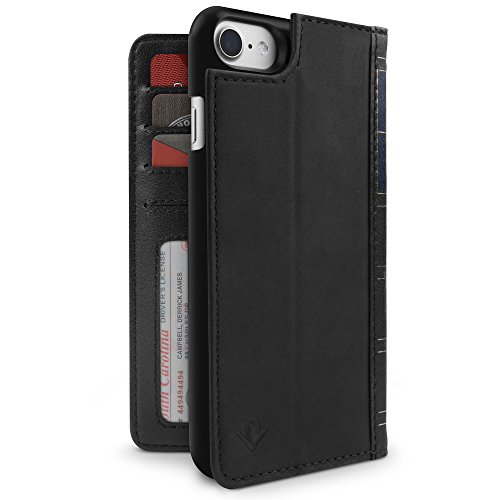 twelve-south-bookbook-for-iphone-7-black-3-in-1-leather-wallet-case-display-stand-and-removable-shel