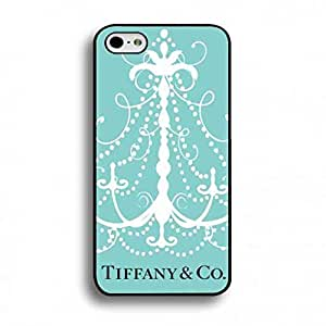 Custom Style Tiffany BlueLogo Phone Shell Cover For iPhone 6 Plus/iPhone 6S&Plus(5.5inch) Hard Tiffany BlueProtection Phone Case