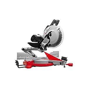 Holzmann Maschinen h011700002940216358Kap 305JL Ingletadora 1800W 305x 25.4mm