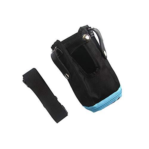 (Protective Case Holster for Motorola Symbol MC9000 MC9090 MC9190 Compatible)