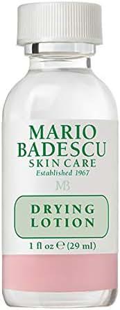 Mario Badescu Drying Lotion, 1 Fl Oz