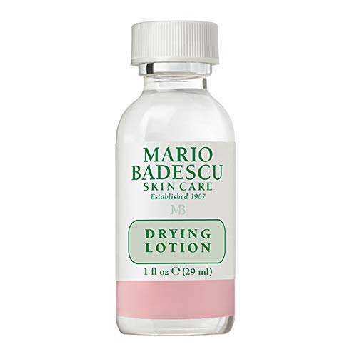 10 Best Mario Badescu Reviews 2019