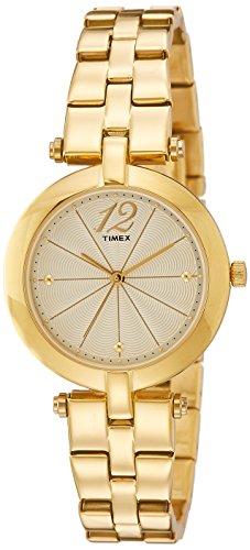 Timex-Fashion-Analog-womens-watch-TW000Z200