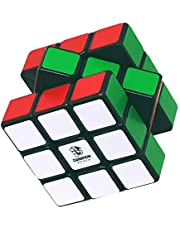 Speed Cube Ultimate