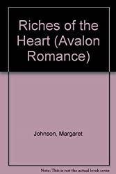 Riches of the Heart (Avalon Romance)