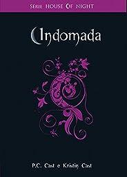 Indomada - Volume 4