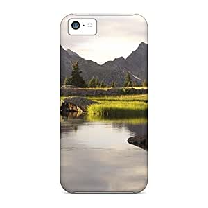 meilz aiaiYSw23100kZgn Cases Covers Protector For Iphone 5c - Attractive Casesmeilz aiai