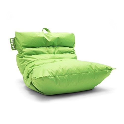 Big Joe 2270185 Kids, Spicy Lime Roma Float Accessories