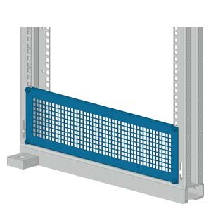 Siemens 8MF1000-2AB33 accesorio para cuadros eléctricos - Accesorios para cuadros eléctricos (Multicolor,