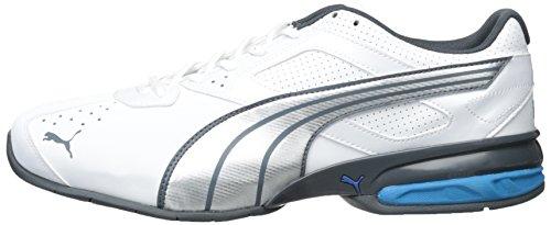 PUMA Men's Tazon 5 Cross-Training Shoe