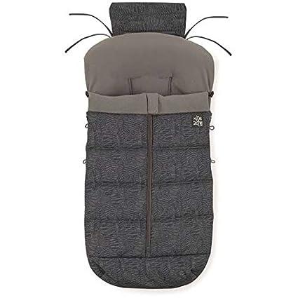 Jane 080473 T60 - Sacos de abrigos, unisex: Amazon.es: Bebé