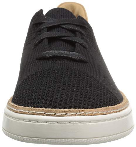 Pinkett UGG Sneaker Fashion Women Black 5wwpOAq