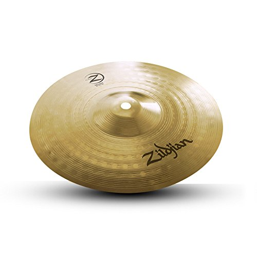 10 inch splash cymbal