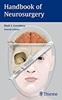 Handbook of Neurosurgery, 7th Edition